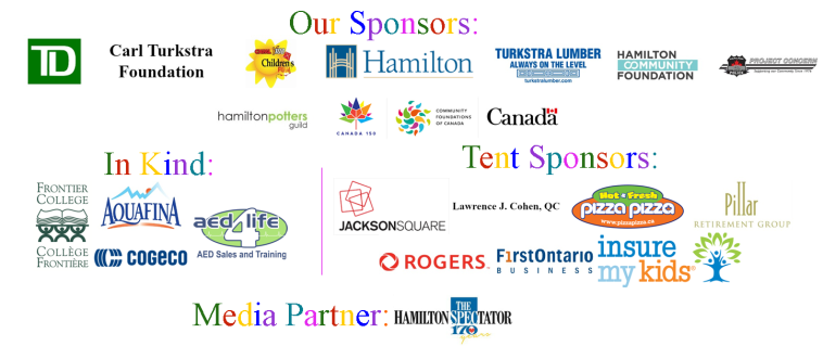 2017sponsors